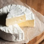 チーズのみに使用されているナタマイシンの危険性