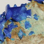 硫酸銅は農薬として使用されるほどの劇物なのに食品に使用可能な理由
