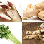 香味野菜とは何?〜種類から使い方まで〜