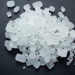 氷砂糖の栄養とカロリーは……気になる健康の話!