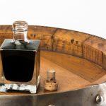バルサミコ酢に賞味期限はある?保存方法は?