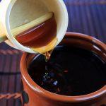 黒酢ってどんなお酢?普通の酢との違いや黒酢の代用について