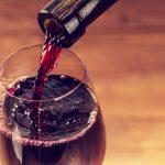 ワインの酸化防止剤…害や危険性はある?