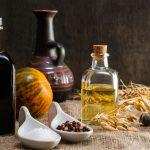 お酢の種類と特徴をご紹介! それぞれの用途まで!