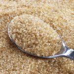今日から使える砂糖の代わり。代用可能な種類と量は?