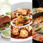 甜麺醤(テンメンジャン)・豆板醤(トウバンジャン)・コチュジャン!それぞれの違いについて