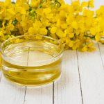 菜種油は体に悪い?健康への影響とは