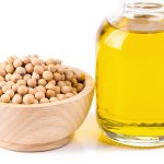 大豆油とは?健康への影響は?
