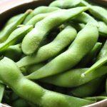 枝豆の栄養や成分とは