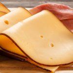 スモークチーズの食べ方やアレンジの仕方