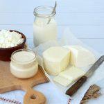 発酵バターとは? 普通のバターとの違い