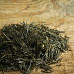 深蒸し茶とは?深蒸し茶の特徴について