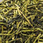 茎茶の持つ栄養や効能について