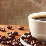 コーヒーの効能と効果!その他のコーヒーも見てみよう