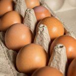ヨード卵とは? 一般的な卵との違いや栄養成分などについて