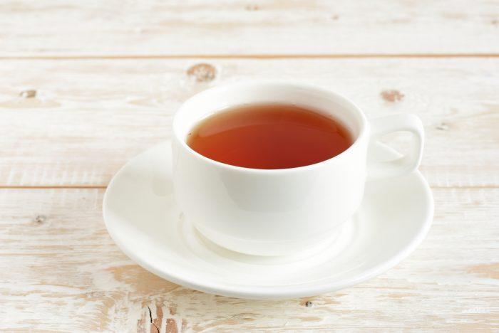 紅茶の種類とその特徴について!...