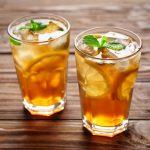 水出し紅茶は危険なの?水出し紅茶の美味しい作り方