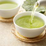 お茶に含まれるタンニンとは?タンニンにはどんな効果があるの?