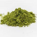 粉末緑茶の作り方!栄養や効果。抹茶との違いも