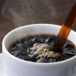 カフェインとはどんな成分?カフェイン中毒になるとどうなるか