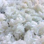 保存食にぴったりなアルファ化米とは?賞味期限や食べ方、味についても解説!