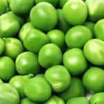 うぐいす豆の栄養やカロリーとは?作り方もご紹介