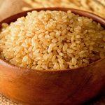 玄米の効果と効能!発芽玄米、玄米酵素、玄米甘酒、そして玄米茶について