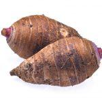 セレベスとは? 里芋の品種であるセレベスについて