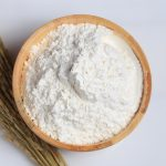 米粉の代用にはどんなものがあるだろう?小麦粉は代用になるか?