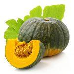 甘くてとろーり♪かぼちゃの旬や栄養とは?