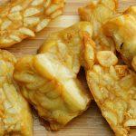発酵食品のテンペとは?ぎっしり詰まった栄養から得られる効能や作り方