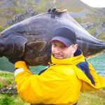 オヒョウはどんな味。最大4m超えの魚