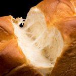 生イーストとドライイーストの違い。保存法や相性の良いパンについて