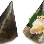 絶滅危惧!?貴重な貝タイラギの味や食べ方について