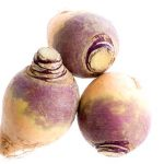 ルタバガの味はまずい?ルタバガの栄養や美味しくなるレシピもチェック!