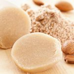 マジパンローマッセとは?お菓子作りに必要な材料の使い方や代用・作り方や冷凍保存について