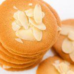 意味は猫の舌?美味しいラングドシャとは?家でも簡単に作れるラングドシャのカロリーやバターなしのレシピをご紹介