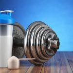 筋肉をサポートするプロテインの弊害やデメリットは?上手に使う上で覚えることはこんなにあった!