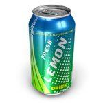 無果汁のジュースに含まれるエキスの意味とは。エキスは果汁じゃないの?