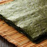 新海苔とは?一番摘みでしか味わえない新海苔の食べ方や等級・炙り方(焼き方)のまとめ