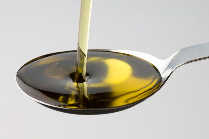 鶏油(チキンオイル)とは?コクのある上品な鶏油について 画像