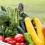 追熟する野菜・追熟しない野菜の一覧