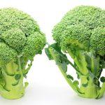 みんな大好きブロッコリーの効果って?和洋中に使える野菜の栄養素