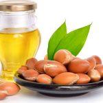 食用アルガンオイルの成分や食べ方(使い方)