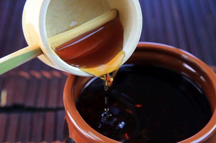 香醋で元気の源を作る!ダル気味な人に伝えたいたくさんの効能 画像