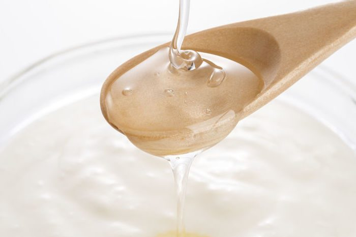 善玉菌のエサになるフラクトオリゴ糖とは? 画像