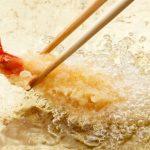 天ぷら粉は超優秀!天ぷら以外の使い道はあるか?