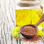 カメリナオイルはビタミンEがオリーブオイルの5倍!味・香りを楽しめるオイル