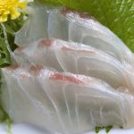 熟成魚を作る方法。ピチットシートを使えば超簡単!