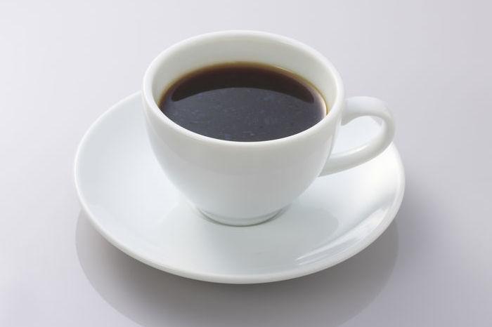 コーヒーが苦手